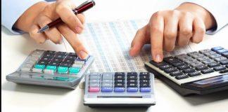 Податок на додану вартість в Чехії