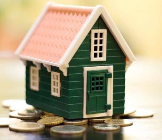 У Чехії зростають іпотечні ставки