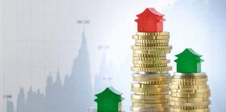 купівля житла в чехії