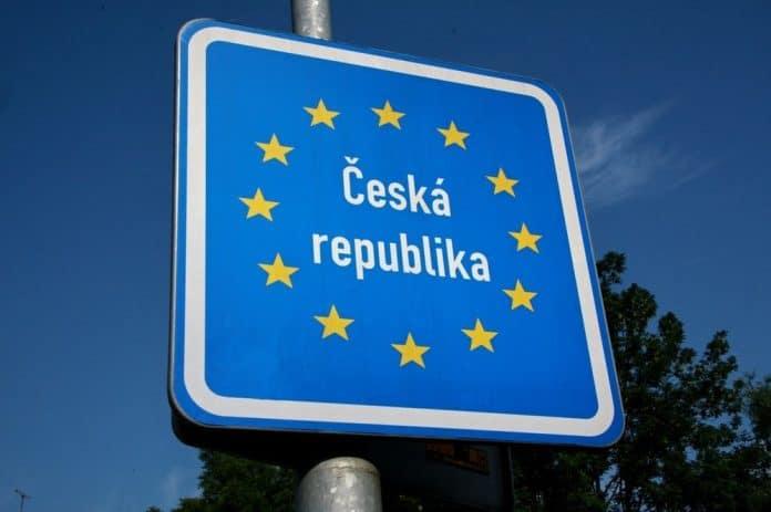 працевлаштування в чехії