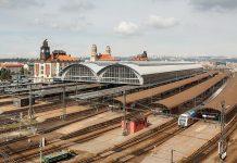Чехія використає кредит EIB на розвиток інфраструктури