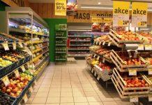 чеські продукти