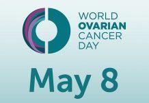 день боротьби з раком яєчників