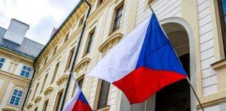 нові робочі візи в чехію