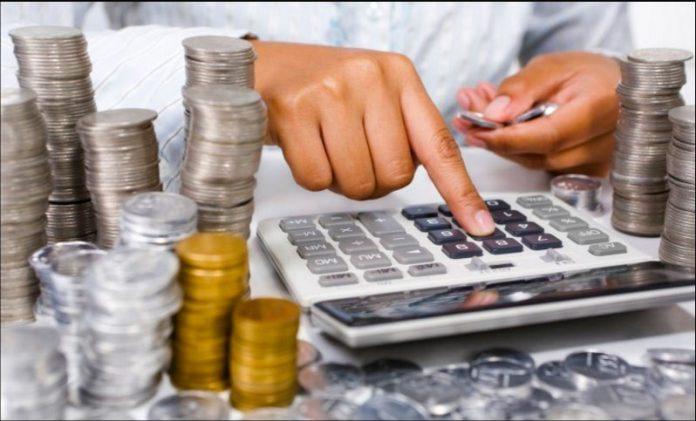 скільки заробляють іноземці в чехії