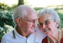 пенсійний вік в чехії
