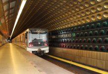 празьке метро