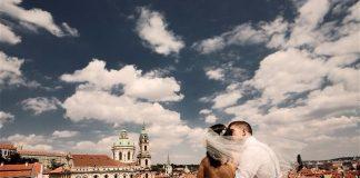 шлюб з чехами