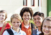 безкоштовні курси чеської мови для дітей
