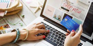 онлайн шопінг в чехії
