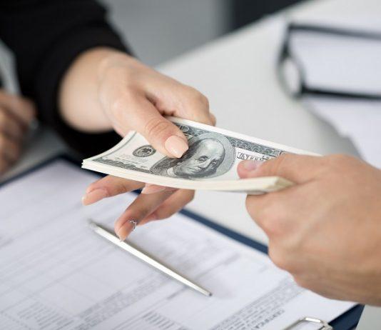 ситуація з кредитами у чехії