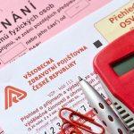 медичне страхування іноземців в чехії