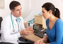 нові правила відвідування лікарів у чехії