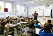 школи чехії