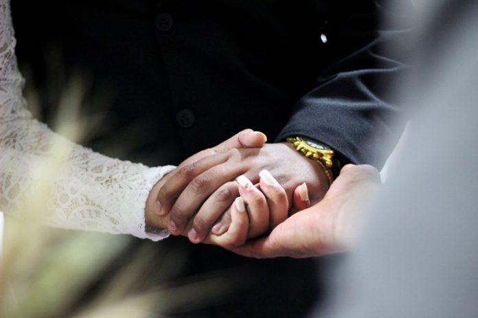 фіктивні шлюби в чехії