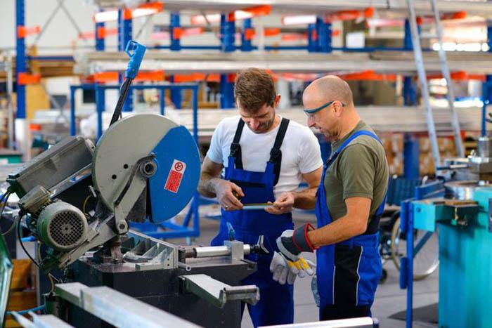 Що необхідно знати про роботу в Чехії