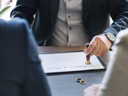 підвищення мита при розлученні