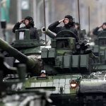 чеська армія