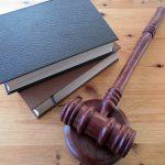 переклад судових рішень з чеської мови