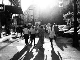 Як змінилося чеське суспільство за 30 років