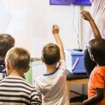 в чехії не вистачає вчителів
