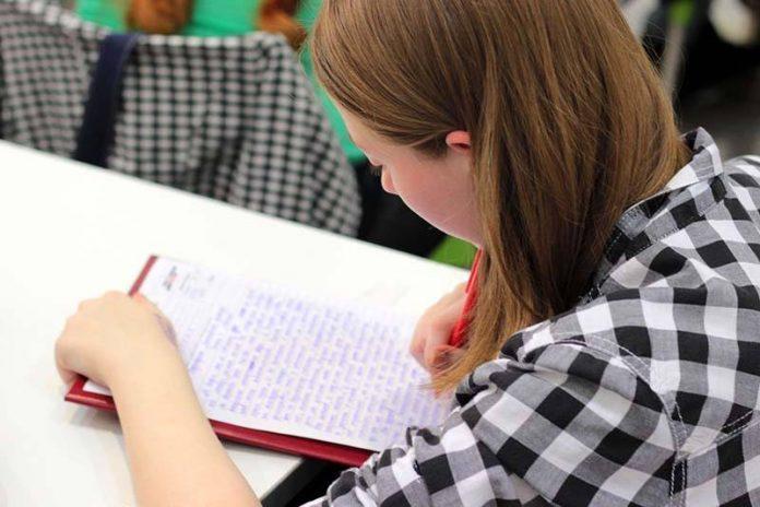 мовні курси чеської мови