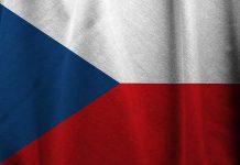 нові правила отримання громадянства чехії