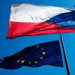 чехія та євросоюз
